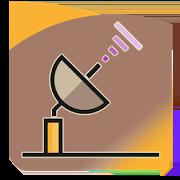 Antenna & Wave Propagation 7