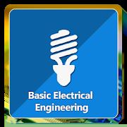 Basic Electrical Engineering 7