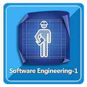 Software Engineering 7.0