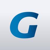 eGov-Suite 5.0.0