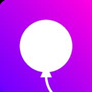 Fabby — Photo Editor, Selfie Art Camera 3.2.12