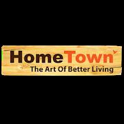 HomeTown – Furniture Store 2.2.0