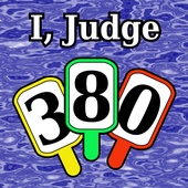 I, Judge - Lite 1.0.1