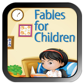 Fairy tales for kids,COMPLETE 1.0