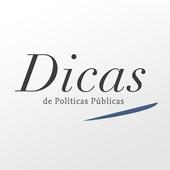 Dicas de Políticas Públicas