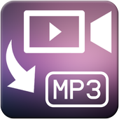Video to Mp3 Genrator 1.4