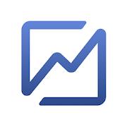 Facebook Analytics 32.0.0.1.87
