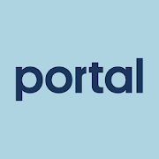 Facebook Portal 56.0.0.0.60