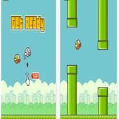 Flying Bird 1.0