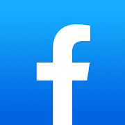 com.facebook.katana icon