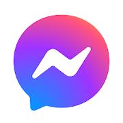 Messenger 296.0.0.12.119