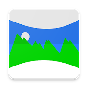 Bimostitch Panorama Stitcher Pro 2.6.2-pro