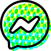 Messenger Kids – The Messaging App for Kids 192.0.0.13.118