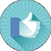 Free+ Facebook Likes Simulator 4.1