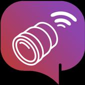 Intertwined - Messenger, Music & WoW 2.9