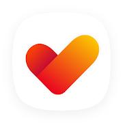 GoHealthy: Habit Tracker app 1.0.3