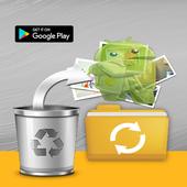 Top 49 Apps Similar to com baloota dumpster