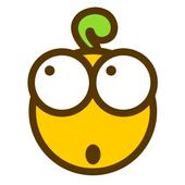 表情豆豆 2.0.1.2
