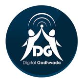 Gadhwada Samaj 5.3