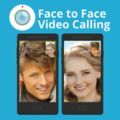 Face to Face Video Calling Tip 1.0