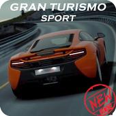 Guide Gran Turismo Sport 1.1