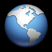 길동 웹 브라우저 1.0