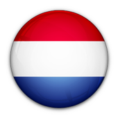 Jills Trivia facts:Netherlands 1.0