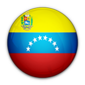 Jill's Trivia facts: Venezuela 1.0