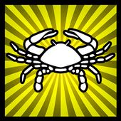 Cancer♋ Zodiac Fun Facts and Horoscope 2b