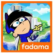 Fairly Timmy Adventure 1.1