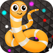 Snake Slither Crawl 1.0.2
