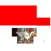 Running Chicken 1.0