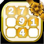 Super Sudoku FunFadel AppsBoard