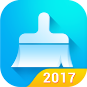 365 Cleaner ( Speed Booster ) 1.3.10