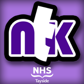 NeedTayKnow for Tablet 1.1.4