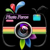 Photo Force (Enhance - Editor) 1.0.1