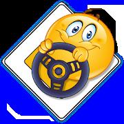 SignTrainer - Verkehrszeichen 0.82