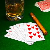 Jackpot Poker: Texas Holdem 1.0