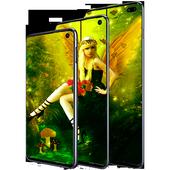 Fantasy Fairy Wallpaper 3.2.1