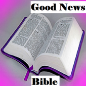 Good News Bible 1.0