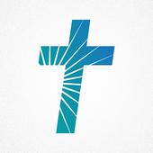 Church of Grace 2015.01.19