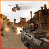 Modern Action Commando Fps : Mountain Sniper Shoot 1.0.1
