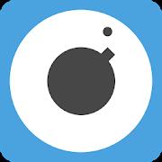 Ballio - jumping ball 1.1