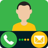 Fake Call And Text Message SMS 1.0.1
