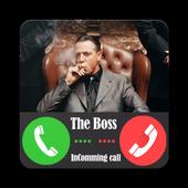 Mafia Fake Calls & SMS 1.0