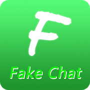 Fake Chat Conversations - WhatsFake 1.0.1