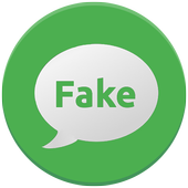 Fake Text Message 1.0.3