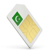 Pak CNIC Data Finder 1 0 APK Download - Android Tools Apps