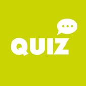 Green Quiz APP 2.0.0
