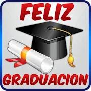 Feliz Graduación 1.0